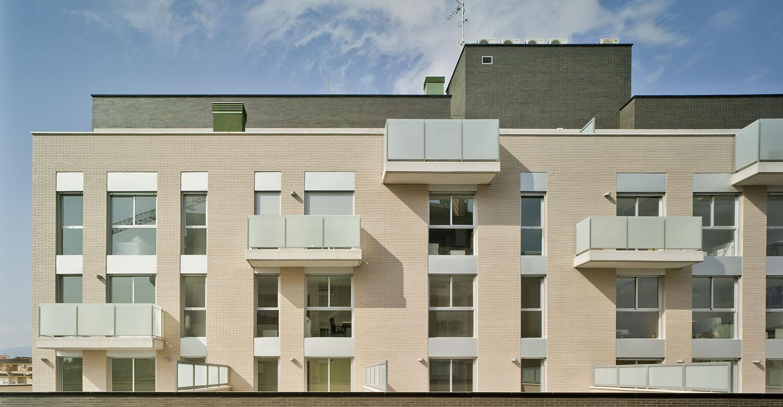 Nueva ora venta y alquiler de viviendas en la ora for Alquiler de viviendas